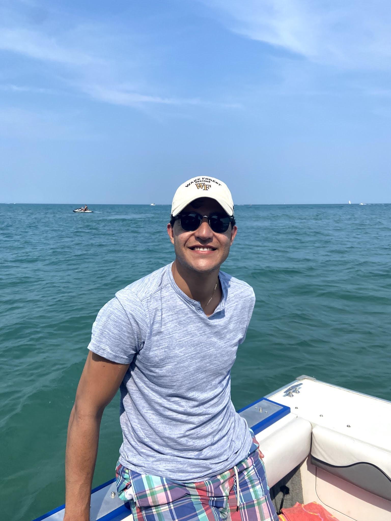 lake michigan, beach day, boat day, illinois