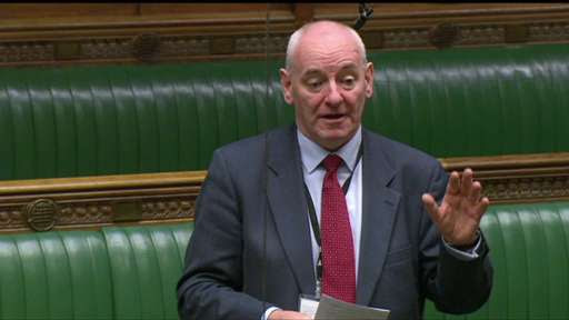 DURKAN CALLS ON GOVERNMENT NOT TO BEGIN BREXIT