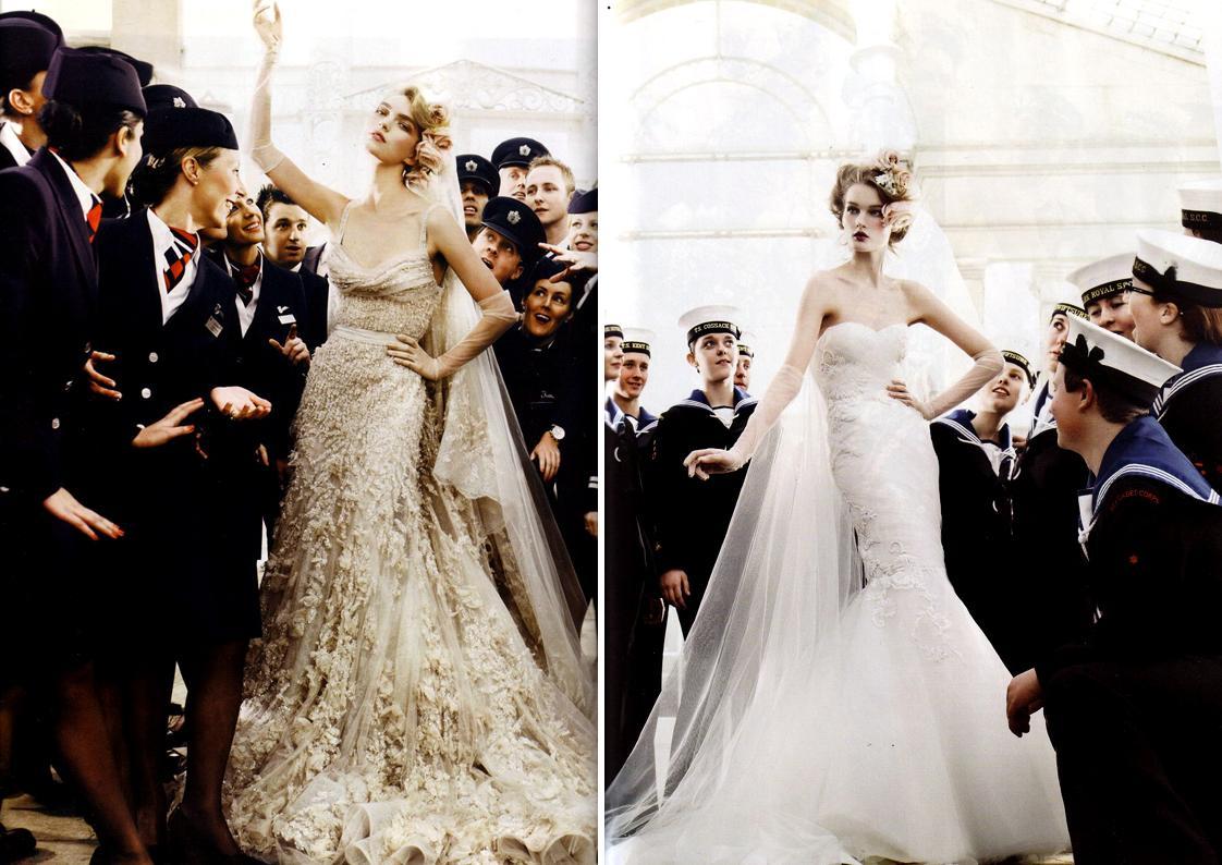 Image Result For Royal Wedding Blog