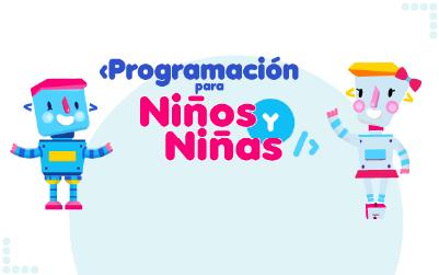 https://www.notasrosas.com/MinTIC capacitará en La Guajira 39 docentes en nivel avanzado de programación