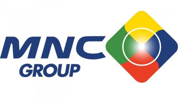 ACES TINS EXCL BMRI Rekomendasi Saham BMRI, EXCL, TINS dan ACES oleh MNC Sekurias | 16 November 2020
