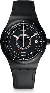 Best automatic watch