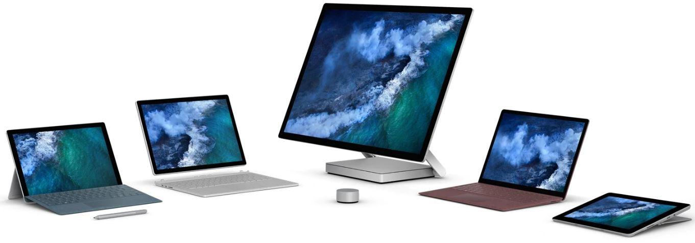 Microsoft-Surface-Book-2