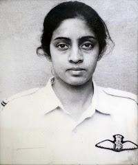 हरिता कौर देओल (Harita Kaur Deol) की जीवनी: उम्र, एजुकेशन, परिवार |