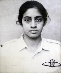 हरिता कौर देओल (Harita Kaur Deol) की जीवनी: उम्र, एजुकेशन, परिवार  