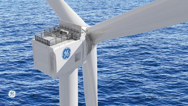 https://1.bp.blogspot.com/-pC5m7iXni2Y/XD-uKK5LQ8I/AAAAAAABdZg/LOzh2LaRMrMeiK-emotrJEwLS3tP5DMagCLcBGAs/s640/ge-haliade-x-offshore-wind-turbine-3d-1-1920x1080.jpg