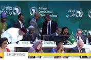 Bisakah 2021 menjadi tahun perdagangan antar-Afrika?
