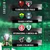 www.seuguara.com.br/quartas de final/Copa do Brasil 2020/
