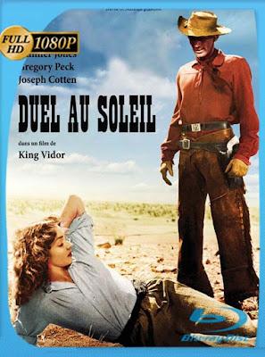 Duelo al Sol (1946)HD[1080P]latino[GoogleDrive] DizonHD