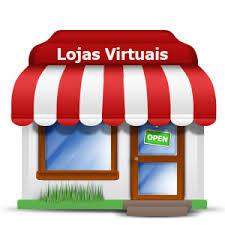 imagem loja virtual