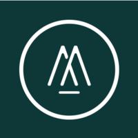 Moss Adams, LLP's Logo