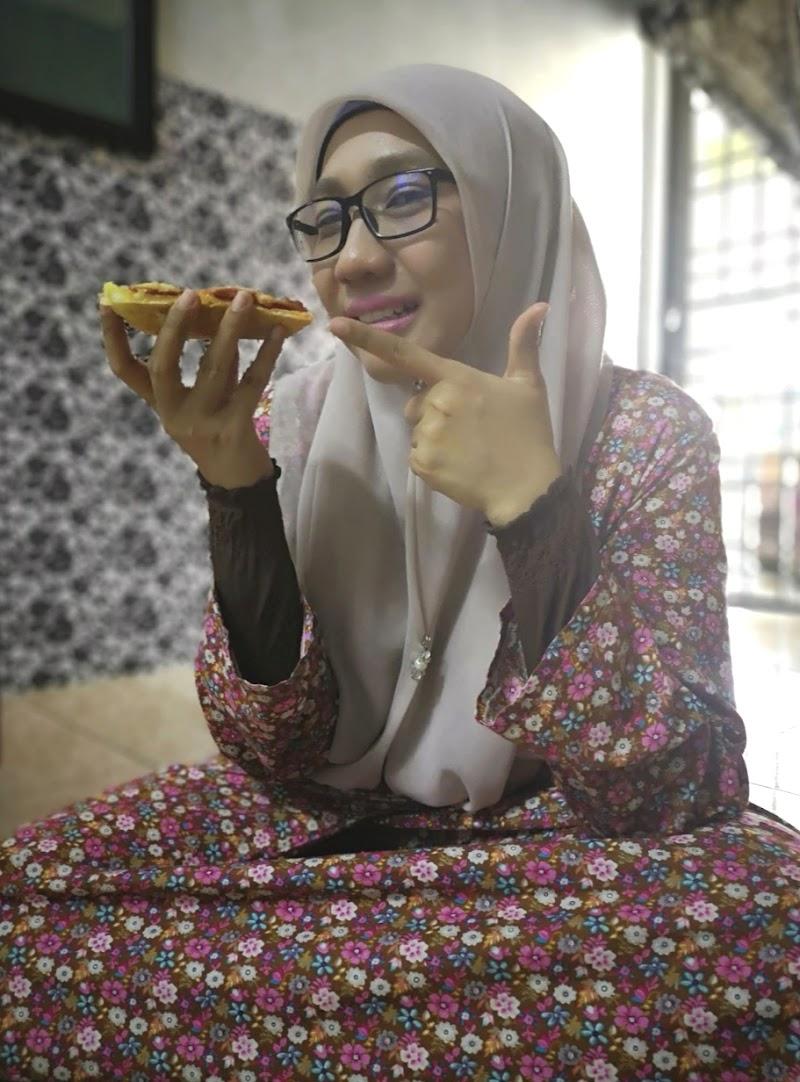 Dominos Malaysia Signature Dishes : Quattro Beef, Quattro Chic Dan Vegie Quattro