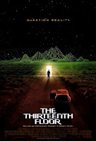 The Thirteenth Floor 1999 Hindi 720p BRRip Dual Audio Full Movie Download