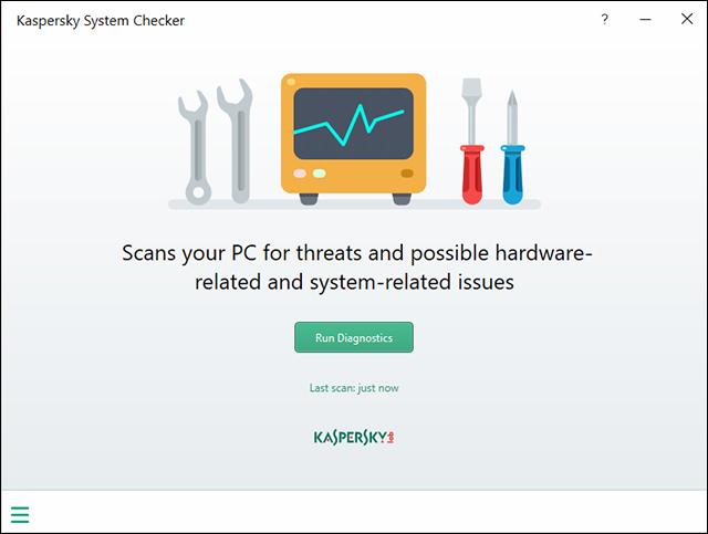 برامج جديدة للكمبيوتر