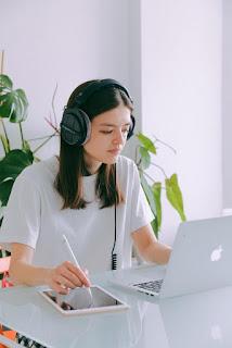 Los mejores cursos gratuitos online para un desarrollo integral de tu vida
