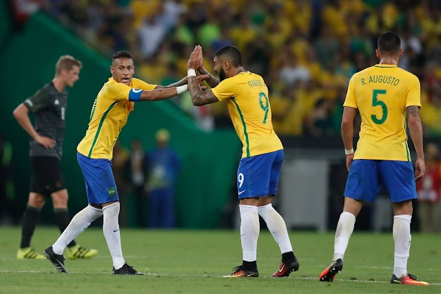 Conteúdo de interesse nacional: seleção brasileira fica de fora da TV aberta