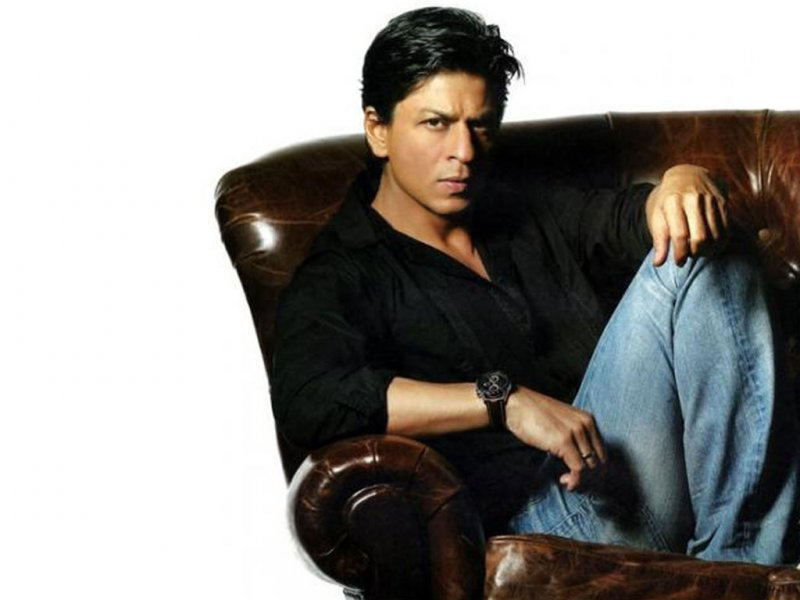 my favourite actor of shah rukh khan Six magical things about shah rukh and gauri's  shah rukh khan,  gauri was a part of his life even before he became an actor shah rukh was just 18 when they.