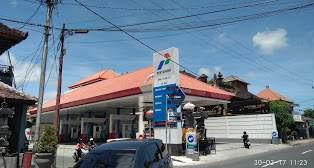 SPBU-Jl-Komodo-Denpasar