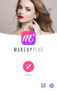 Makeup Plus Camera APK
