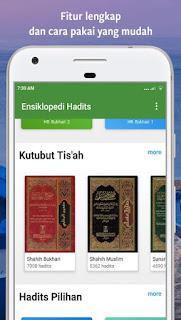 ensiklopedi-hadits-kitab-9-imam-01
