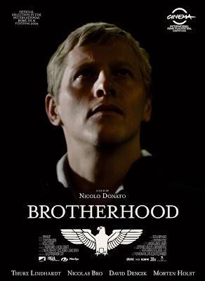 Broderskab (2009)