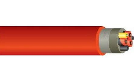 Cable And Wire Suppliers In India