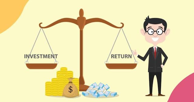 5 Jenis Investasi Murah Dan Menguntungkan Yang Bisa Anda Pilih Dengan Modal 10 Juta Rupiah