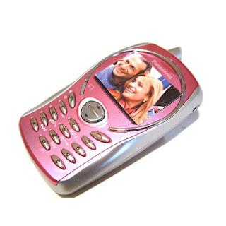 Daftar Harga Casing Handphone Panasonic
