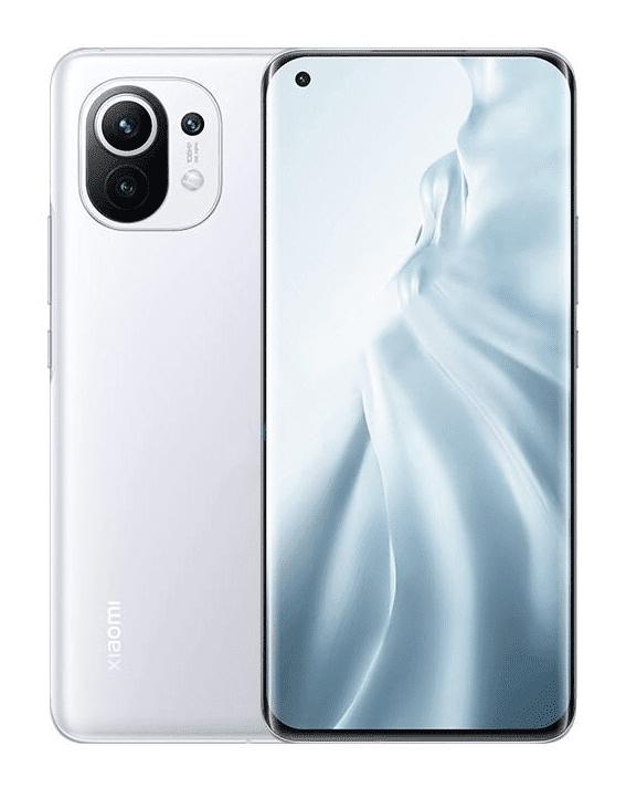 Xiaomi Mi 11 FAQs