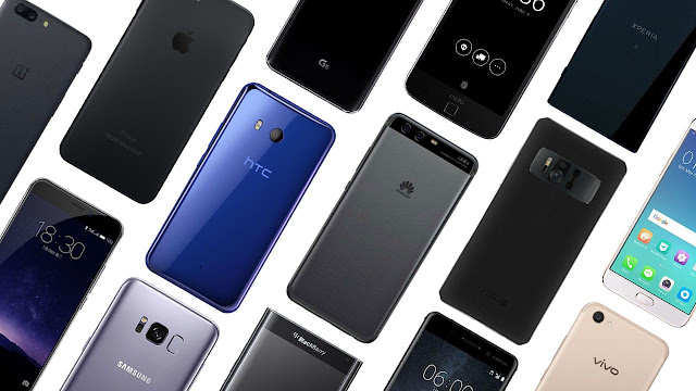 7_smartphone_collection