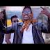 Video | JOH MAKER Feat MONI CENTROZONE - UNAIGIZA | Download