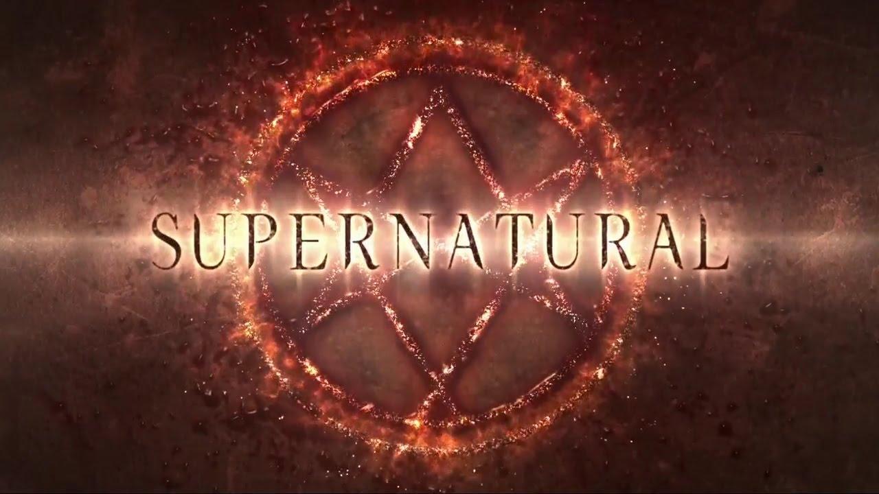 Crítica: Supernatural - 12ª Temporada - GeekBlast