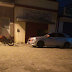 Carro é tomado por assalto na cidade de Taperoá e polícia faz buscas pela região do Cariri