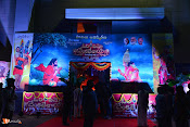 Om Namo Venkatesaya Audio Launch Set 1-thumbnail-8
