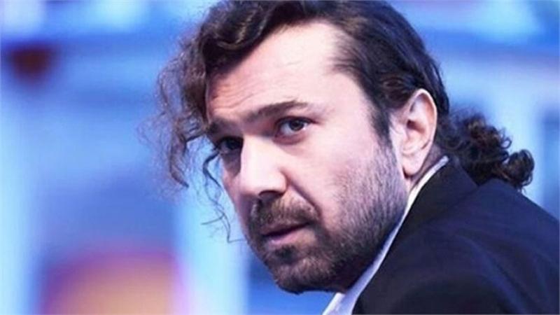 Halil Sezai hakkında 13 yıl 10 ay hapis cezası istendi!