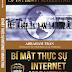 Viết sách và xuất bản sách – Bí mật thực sự Internet Marketing