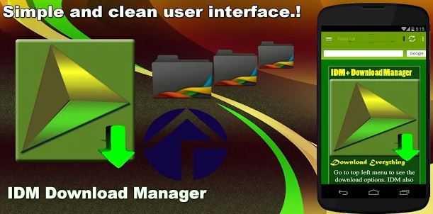 Rekomendasi Aplikasi Download Manager Terbaik Saat Ini