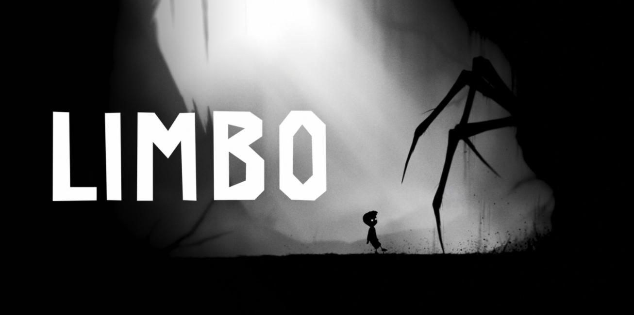 LIMBO v1.20 (MOD, Full/Paid)