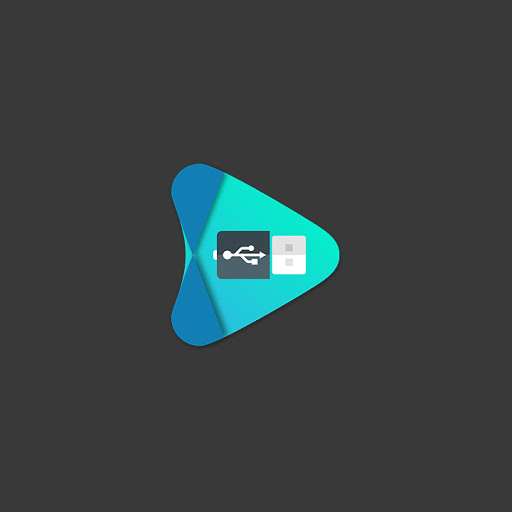 USB Audio Player Pro (UAPP)