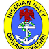 Navy Begins Recruitment for Graduates, HND Holders