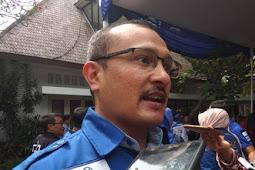 Bikin Ngakak! Tuntut Jokowi Harus Jujur Soal Pakai Stuntman di Pembukaan Asian Games, Anak Buah SBY Ini Dibully Netizen