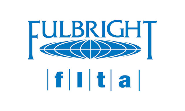 Opportunity for teaching KISWAHILI in universities in USA - Fulbright FLTA Program for TANZANIANS (Deadline MAY 17, 2019)