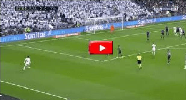 مشاهدة مبارة دربي ريال مدريد وبلد الوليد بالدوري بث مباشر يلا شوت