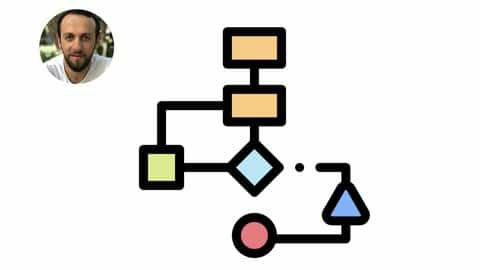Data Structures and Algorithms for EVERYONE [Free Online Course] - TechCracked