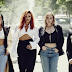 "Little Mix lança o hino feminista ""Joan Of Arc"", mais um do disco ""LM5"""