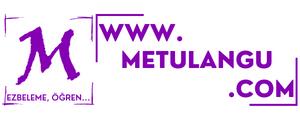 metulangu.com