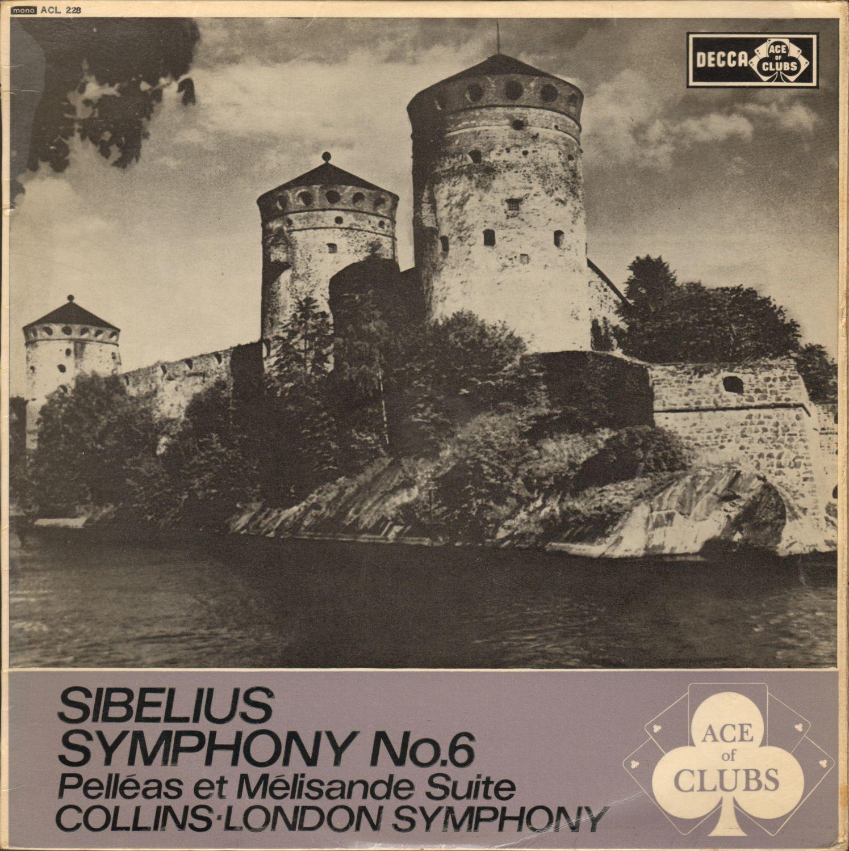 Gustav Holst - Herbert von Karajan - Los Planetas Op. 32