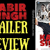 Kabir Singh Trailer Review and General Feedback - The Audiences are Loving Kabir Singh out there