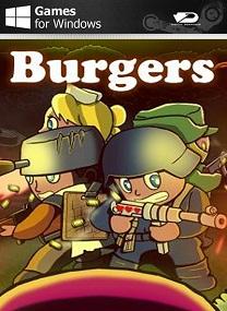 burgers-pc-cover-www.ovagames.com