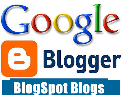 Best Blogspot SEO Tips For bloggers in India